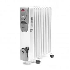 Радиатор масляный AFTRON AFOR1150 на 11 секций