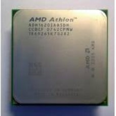 Процессор AMD Athlon 64 LE-1620 (2400MHz), sAM2, tray