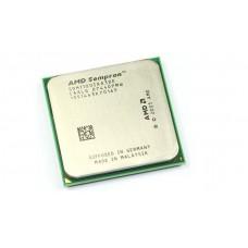 Процессор AMD Sempron LE-1100 1900MHz sAM2, tray