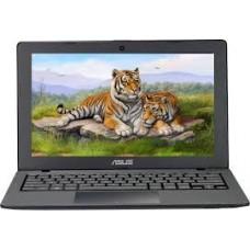 Ноутбук ASUS X200MA (X200MA-KX424D)
