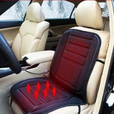 Универсальный подогрев сиденья авто 12В