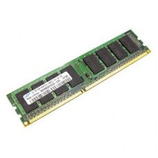 Память DDR3 4GB Hynix 1333MHz, PC3-10600, CL9, 1.5V (for AMD)