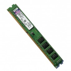 Память DDR3 4GB Kingston KVR1333D3N9/4G 1333MHz, PC3-10600, CL9
