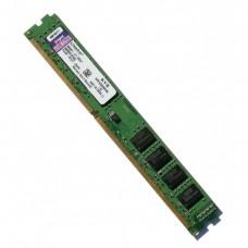 Память DDR3 4GB Kingston KVR1333D3N9/4G 1333MHz, PC3-10600, CL9