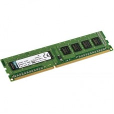 Память DDR3 4GB 1600MHz, PC3-12800, CL11, 1.5V