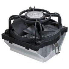Кулеры и системы охлаждения опт и розница Кулер Deepcool Beta 10 AM3/AM2/939/940, алюминий, 22Дб ⏩ megapower.space ▻▻▻