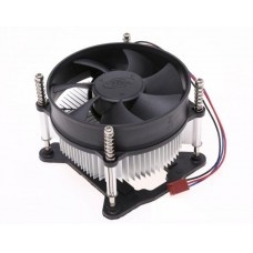 Кулер Deepcool CK-11508 socket 1155/1156, 3 pin