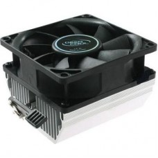 Кулер Deepcool CK-AM209 socket АМ3/АМ2/754/939, 3 pin