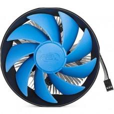 Кулер Deepcool Gamma Archer для AMD, Intel, 4 pin