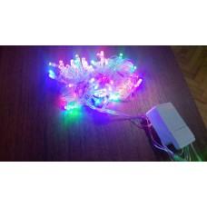 Купить гирлянду LED