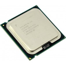 Процессор Intel Celeron 430 1.80GHz/512/800, s775, tray