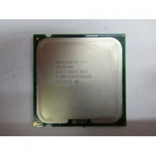 Процессор Intel Celeron 450 2.20GHz/512/800, s775, tray
