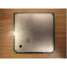 Процессор Intel Celeron D 335 2.80GHz/256/533, s775, tray