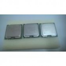 Процессор Intel Celeron Dual-Core E1200 1.60GHz/512K/800, s775 tray