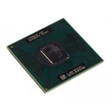 Процессор Intel Celeron M 420 1.60GHz/1M/533 socket M tray