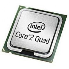 Процессор Intel Core2 Duo E4700 2.60GHz/2M/800 s775, tray