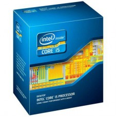 Процессор Intel Core i5-3350P 3.10GHz, s1155, tray