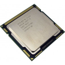 Процессор Intel Core i5-650 3.20GHz/4M, s1156, tray