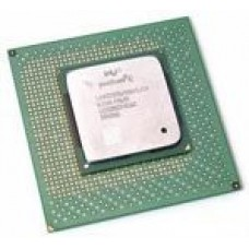 Процессор Intel Pentium 4 1.7GHz/256/400 s478, tray