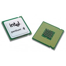 Процессор Intel Pentium 4 519K 3.06GHz/1M/533 s775, tray