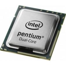Процессор Intel Pentium 4 520 2.80GHz/1M/800 s775, tray