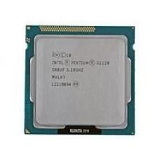 Процессор Intel Pentium G2020  tray