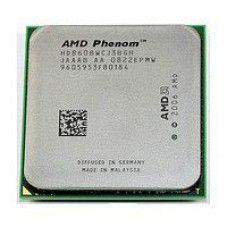 Процессор AMD Phenom X3 8600 2300MHz, sAM2+