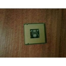 Процессор Intel Celeron Dual-Core E1400 2.00GHz/512K/800, s775