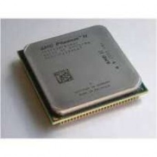 Процессор AMD Phenom II X2 555 3200MHz, sAM3 tray