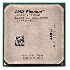 Процессор AMD Phenom X3 8450 2.10GHz, sAM2+ tray
