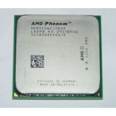 Процессор AMD Phenom X3 8550 2.20GHz, sAM2+
