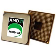 Процессор AMD Sempron 3000+ s754 tray