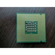 Процессор Intel Celeron D 331 2.66GHz/256/533, s775, tray