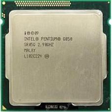 Процессор Intel Pentium G850 2.90GHz, s1155, tray
