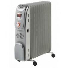 Масляный радиатор Gorenje OR 2300 PEM 2300 Вт 11 cекций
