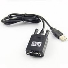 Конвертер USB/Serial RS232 FY232CN,G9