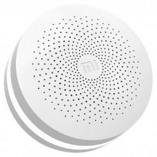 Многофункциональный шлюз 2 сигнализации Системы интеллектуальных онлайн Радио ночник колокол