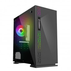 Корпус GameMax H605-TR