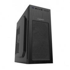 Корпус GameMax MT520-NP ATX без БП