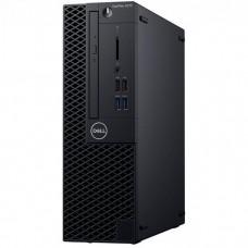 Десктоп Dell OptiPlex 3070 SFF (N512O3070SFF_UBU-08)
