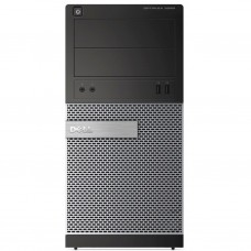 Корпус Dell Optiplex 3020 MT