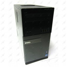 Корпус Dell Optiplex 7010 MT