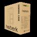 Корпус GameMax Hauberk G506x ATX без БП