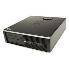 Корпус HP Compaq 8000 SFF