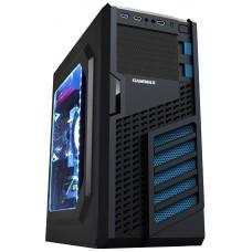 Корпуса для компьютеров опт и розница Корпус GameMax MT521-NP ATX без БП ⏩ megapower.space ▻▻▻