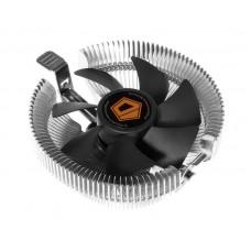 Кулер ID-Cooling DK-01S для Intel/AMD, 3 pin