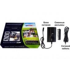 Универсальное зарядное устройство для ноутбука LD-AC100W-M
