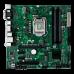 Материнская плата Asus Prime Q270M-C s1151 Intel Q270 mATX DDR4 Ref