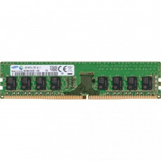 Память DDR4 4GB Samsung PC4-17000 (2133Mhz) б/у