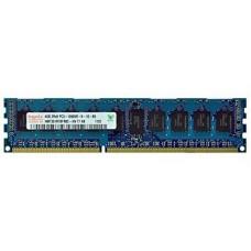 Память DDR3 4GB Hynix PC3-10600 (1333Mhz) Б/У